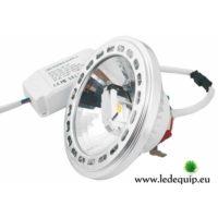 ar111-14w-dimmable-7x2-cob-warm LEDEQUIP